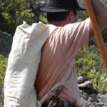 Artesanías, Herramientas y Atuendos en la Práctica Tradicional del Salto del Pastor Canario - Federación de Salto del Pastor Canario - Gran Canaria - Islas Canarias (2011).