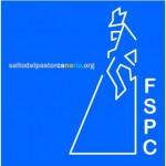 Logotipo y Espacio Web de la Federación de Salto del Pastor Canario - SaltodelPastorCanario.org- Archipiélago Canario (2001).