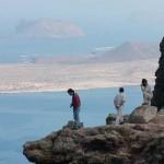 Guenia 2004 - XIII E.N.S.P.C. - Lanzarote - Islas Canarias (Diciembre de 2004).