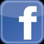 Publicaciones audiovisuales en el Grupo de Facebook de la Federación de Salto del Pastor Canario (2010).