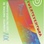 XIV E.N.S.P.C. La Chascona 2005 - Fuerteventura.