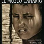 Revista El Museo Canario - Época II - Nº 4 - Gran Canaria - Canarias.