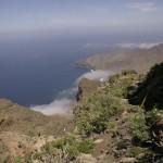 La Aldea 2005 - VI E.I.S.P.C. - Jurria El Salem - Gran Canaria (2005).