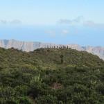 Ruta-Encuentro en Tunte y Fataga - Jurria Jaira y Asociación Jurria Taguante - Gran Canaria - Islas Canarias (Abril de 2011).