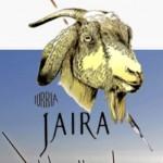 Jurria Jaira - Gran Canaria.