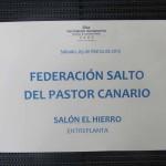 AGO.FSPC - Foto de Sergio Santana (Marzo de 2013).