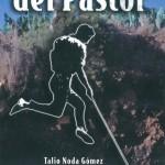 Salto del Pastor - Talio Noda Gómez - 2ª Edición - Gran Canaria - Islas Canarias (2003).