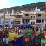XXII E.N.S.P.C. 'Mogán 2013' - Gran Canaria - Diciembre de 2013 - Fotos de Carmen R. Hernández (Concejalía de Cultura del Ayuntamiento de Mogán).