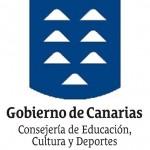 Comisión de los Juegos y Deportes Autóctonos y Tradicionales de Canarias (2004) - Dirección General de Deportes del Gobierno de Canarias - Federación de Salto del Pastor Canario (2001).
